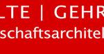 NOLTE GEHRKE Partnerschaft von Landschaftsarchitekten mbB